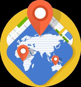 sistema-geografico
